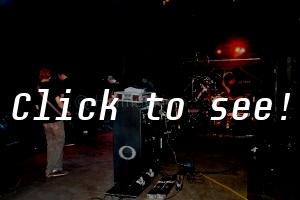 KETTCAR_2DAW_c_HELMUT_RIEDL_ 01.09.2005 19-36