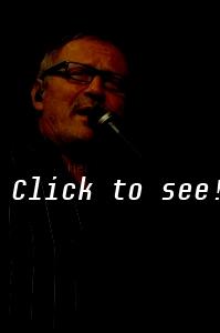 KonstantinWECKER_CSM_©HELMUT_RIEDL_ 26.10.2012 20-048