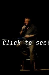 KonstantinWECKER_CSM_©HELMUT_RIEDL_ 26.10.2012 20-133