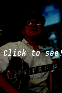 LAMBCHOP_JFW_c_HELMUT_RIEDL_ 16.07.2004 18-035