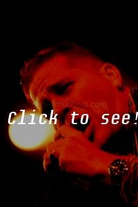 MARACA_SSW_c_HELMUT_RIEDL_ 27.08.2005 22-022