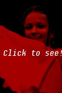 MARIA DE BARROS_SSW_c_HELMUT_RIEDL_ 27.08.2005 16-065