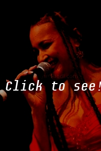 MARIA DE BARROS_SSW_c_HELMUT_RIEDL_ 27.08.2005 16-19