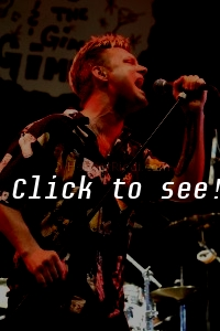 ME FIRST AND THE GIMME GIMMES_2DAW_c_HELMUT_RIEDL_ 01.09.2005 17-057