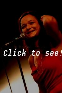 MEENA CRYLE_LOR_c_HELMUT_RIEDL_ 07.07.2006 15-095