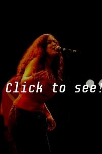MEENA CRYLE_LOR_c_HELMUT_RIEDL_ 07.07.2006 15-29