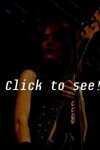 MELISSA AUF DER MAUR_2DAW_c_HELMUT_RIEDL_ 27.08.2004 15-055