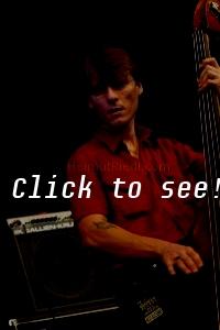 MOJO BLUESBAND_JFW_c_HELMUT_RIEDL_ 18.07.2004 14-031
