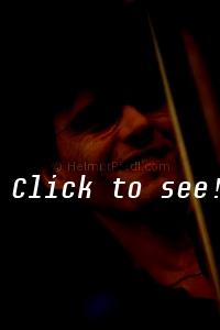 MOJO BLUESBAND_JFW_c_HELMUT_RIEDL_ 18.07.2004 14-043