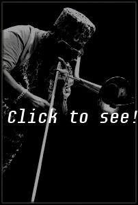 ORIGINAL SUPERSTARS OF JAZZ FUSION_JFW_c_HELMUT_RIEDL_ 22.07.2006 23-069