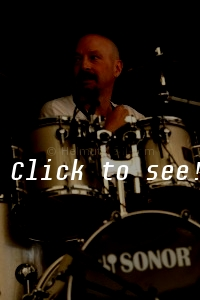 STEPS AHEAD_JFW_c_HELMUT_RIEDL_ 24.07.2005 16-032