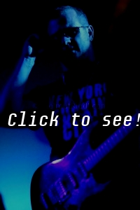 SUPERMAX_RhythmArtWiesen_c_HELMUT_RIEDL_ 13.08.2005 22-028