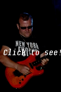 SUPERMAX_RhythmArtWiesen_c_HELMUT_RIEDL_ 13.08.2005 22-046