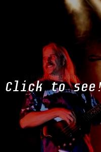 SUPERMAX_RhythmArtWiesen_c_HELMUT_RIEDL_ 13.08.2005 22-051