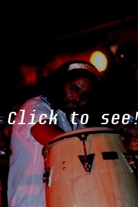SUPERMAX_RhythmArtWiesen_c_HELMUT_RIEDL_ 13.08.2005 22-053