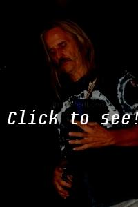 SUPERMAX_RhythmArtWiesen_c_HELMUT_RIEDL_ 13.08.2005 22-095