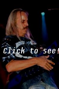 SUPERMAX_RhythmArtWiesen_c_HELMUT_RIEDL_ 13.08.2005 22-100
