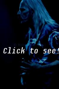 SUPERMAX_RhythmArtWiesen_c_HELMUT_RIEDL_ 13.08.2005 22-103