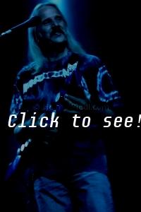 SUPERMAX_RhythmArtWiesen_c_HELMUT_RIEDL_ 13.08.2005 22-104