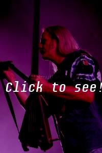 SUPERMAX_RhythmArtWiesen_c_HELMUT_RIEDL_ 13.08.2005 22-109
