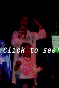 SUPERMAX_RhythmArtWiesen_c_HELMUT_RIEDL_ 13.08.2005 22-138
