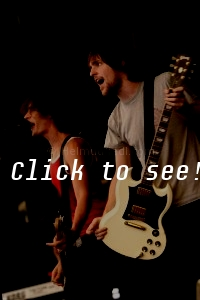 THE ALL AMERICAN REJECTS_2DAW_c_HELMUT_RIEDL_ 02.09.2005 14-057