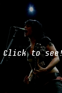 THE DISTILLERS_2DAW_c_HELMUT_RIEDL_ 26.08.2004 15-021