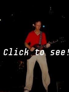 THE DOORS_JFW_c_HELMUT_RIEDL_ 18.07.2004 22-13