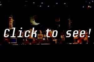 THE WAILERS_SSW_c_HELMUT_RIEDL_ 26.08.2005 19-076