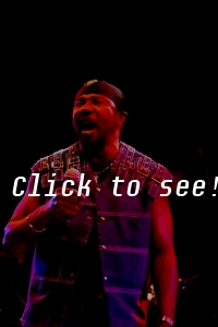 TOOTS & THE MAYTALS_SSW_c_HELMUT_RIEDL_ 26.08.2005 21-042