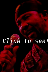 TOOTS & THE MAYTALS_SSW_c_HELMUT_RIEDL_ 26.08.2005 21-048
