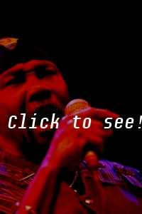 TOOTS & THE MAYTALS_SSW_c_HELMUT_RIEDL_ 26.08.2005 21-053