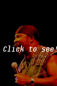 TOOTS & THE MAYTALS_SSW_c_HELMUT_RIEDL_ 26.08.2005 21-35