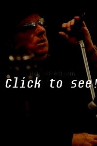 VAN MORRISON feat. CHRIS BARBER_JFW_c_HELMUT_RIEDL_ 17.07.2004 17-018