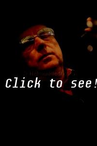 VAN MORRISON feat. CHRIS BARBER_JFW_c_HELMUT_RIEDL_ 17.07.2004 17-019