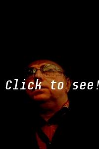 VAN MORRISON feat. CHRIS BARBER_JFW_c_HELMUT_RIEDL_ 17.07.2004 17-033