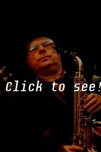 VAN MORRISON feat. CHRIS BARBER_JFW_c_HELMUT_RIEDL_ 17.07.2004 17-042