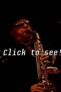 VAN MORRISON feat. CHRIS BARBER_JFW_c_HELMUT_RIEDL_ 17.07.2004 17-043