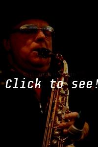 VAN MORRISON feat. CHRIS BARBER_JFW_c_HELMUT_RIEDL_ 17.07.2004 17-050