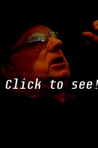 VAN MORRISON feat. CHRIS BARBER_JFW_c_HELMUT_RIEDL_ 17.07.2004 17-053