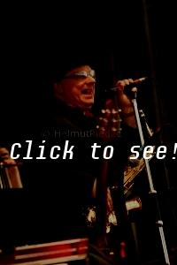 VAN MORRISON feat. CHRIS BARBER_JFW_c_HELMUT_RIEDL_ 17.07.2004 17-065