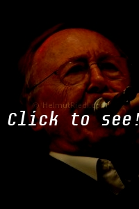 VAN MORRISON feat. CHRIS BARBER_JFW_c_HELMUT_RIEDL_ 17.07.2004 17-073