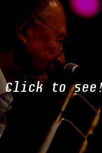 VAN MORRISON feat. CHRIS BARBER_JFW_c_HELMUT_RIEDL_ 17.07.2004 17-078