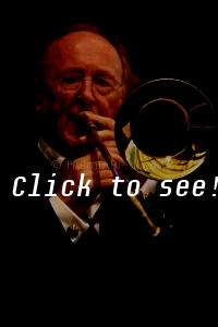 VAN MORRISON feat. CHRIS BARBER_JFW_c_HELMUT_RIEDL_ 17.07.2004 17-14
