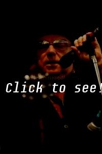 VAN MORRISON feat. CHRIS BARBER_JFW_c_HELMUT_RIEDL_ 17.07.2004 17-15