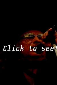 VAN MORRISON feat. CHRIS BARBER_JFW_c_HELMUT_RIEDL_ 17.07.2004 17-17