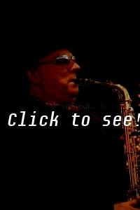 VAN MORRISON feat. CHRIS BARBER_JFW_c_HELMUT_RIEDL_ 17.07.2004 17-19