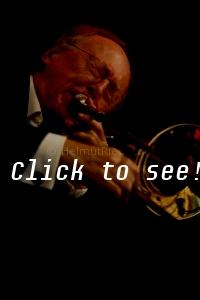 VAN MORRISON feat. CHRIS BARBER_JFW_c_HELMUT_RIEDL_ 17.07.2004 17-21