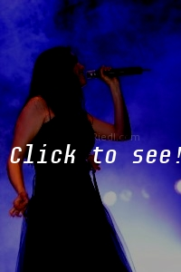 WITHIN TEMPTATION_CNW_c_HELMUT_RIEDL_ 09.07.2005 23-007
