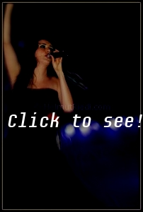 WITHIN TEMPTATION_CNW_c_HELMUT_RIEDL_ 09.07.2005 23-02